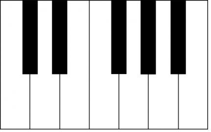 Find the Piano Notes Quiz
