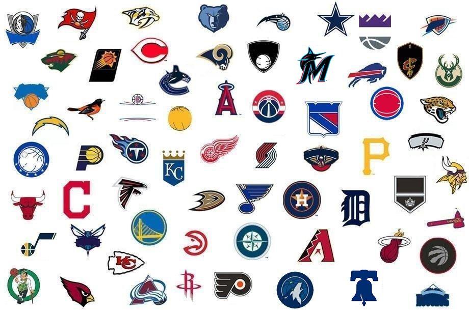 Which Logo Is Nba Minefield Quiz