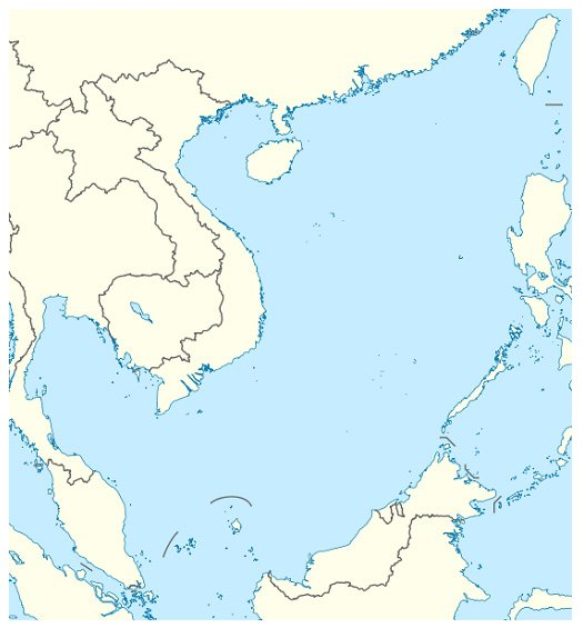 Clickable South China Sea Countries Quiz on china map questions, china map business, chinese new year quiz, china map lesson, china map worksheet, china map provinces to color, china map project, china map resources, china map introduction, china provinces and cities, china map love, china map puzzle, china map history, china map coloring, china map water, china map food, china map funny, china map drawing, china test, china map art,