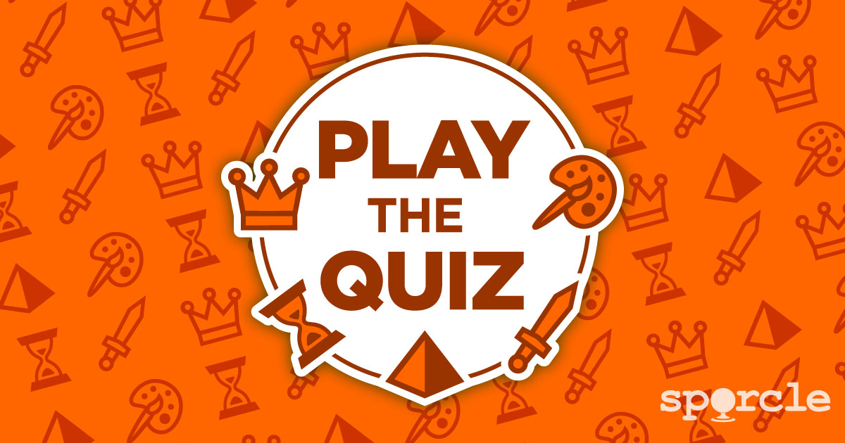 Year Quizzes and Games