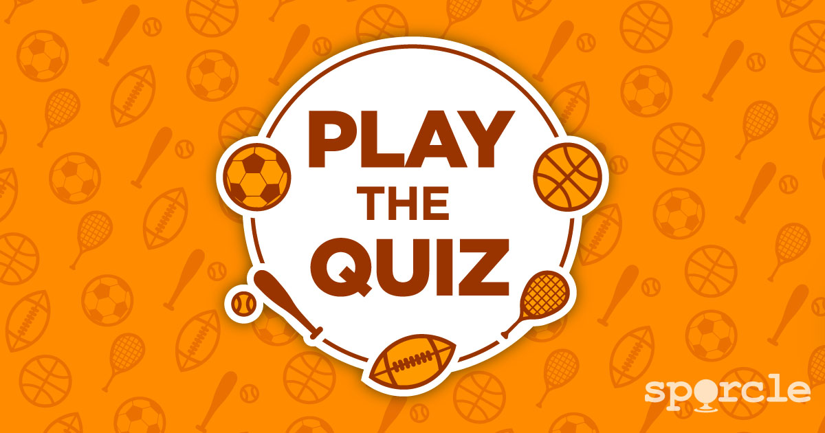 World Cup Quizzes and Games